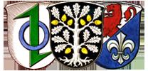 Wehren der Stadt Hattersheim
